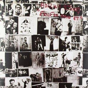 1972 - 07 STONES A