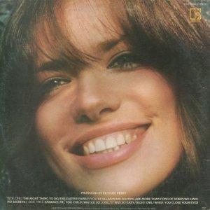 1973 - 01 SIMON B