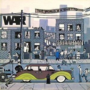 1973 - 02 WAR A