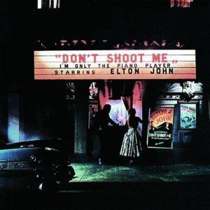 1973 - 03 JOHN A