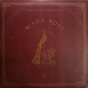 1973 - 05 ROSS A