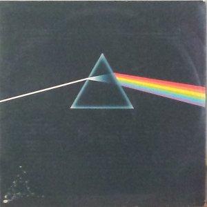 1973 - 07 PINK A