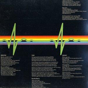 1973 - 07 PINK B