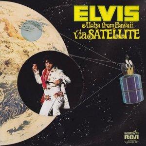 1973 - 08 ELVIS A