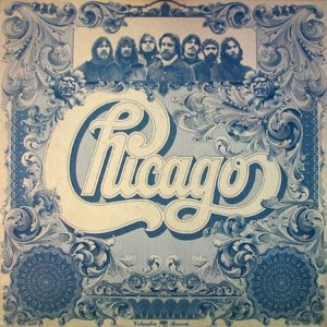 1973 - 13 CHICAGO A