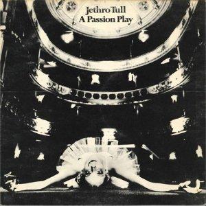 1973 - 14 JETHRO TULL A