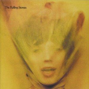 1973 - 16 STONES A