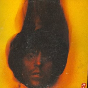 1973 - 16 STONES B
