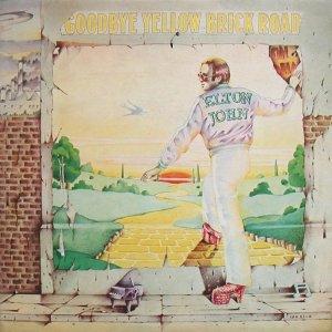 1973 - 17 JOHN A