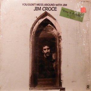 1974 02 CROCE JIM A