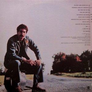1974 02 CROCE JIM B