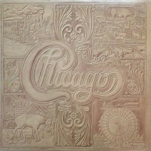1974 07 CHICAGO VII A