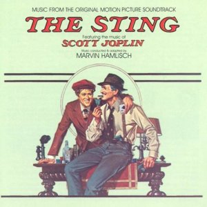 1974 08 THE STING A