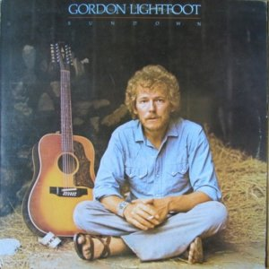 1974 09 LIGHTFOOT A