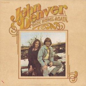 1974 11 DENVER A