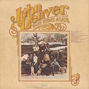 1974 11 DENVER B