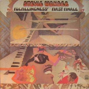 1974 13 WONDER A