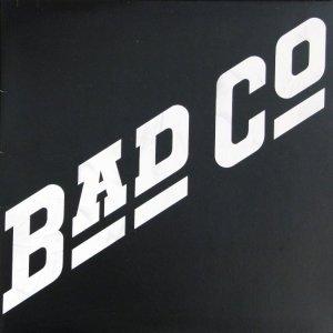 1974 14 BAD COMPANY A