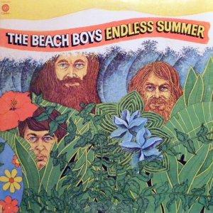 1974 15 BEACH BOYS A