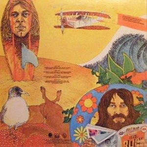 1974 15 BEACH BOYS B