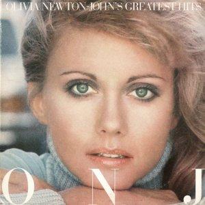 1974 16 NEWTON JOHN A