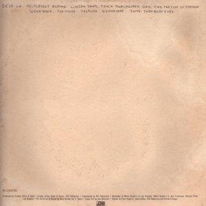 1974 19 CSNY B