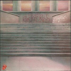 1974 22 STONES B