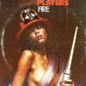 1975 01 OHIO PLAYERS A