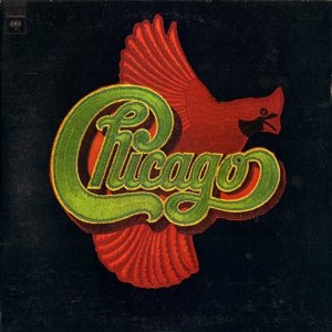1975 07 CHICAGO VIII A