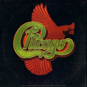 1975 07 CHICAGO VIII B