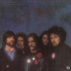 1975 11 EAGLES B