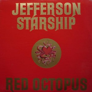 1975 12 JEFFERSON STARSHIP A