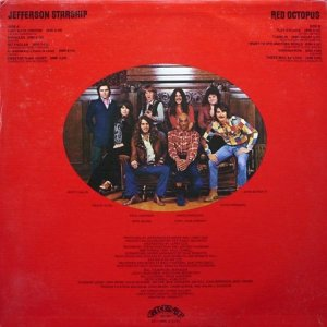 1975 12 JEFFERSON STARSHIP B
