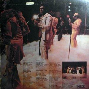 1975 13 ISLEYS B
