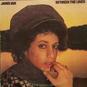 1975 14 JANIS IAN A