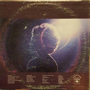 1975 14 JANIS IAN B