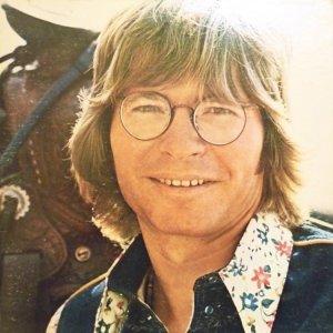 1975 16 JOHN DENVER A