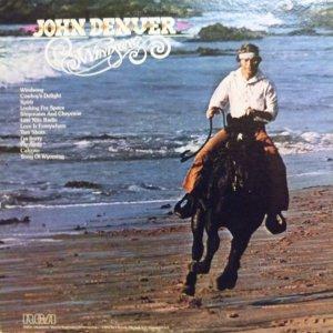 1975 16 JOHN DENVER B