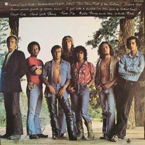 1975 17 ELTON JOHN B