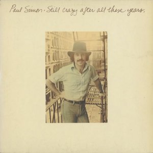 1975 18 PAUL SIMON A