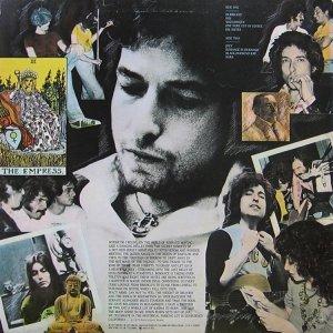 1976 02 DYLAN B