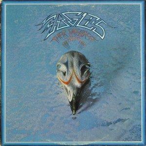 1976 03 EAGLES A
