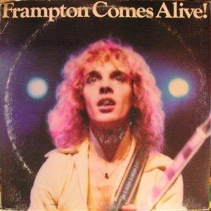 1976 04 PETER FRAMPTON A