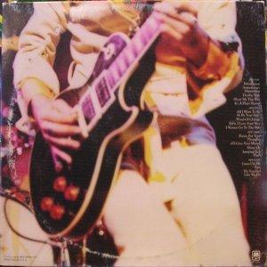 1976 04 PETER FRAMPTON B