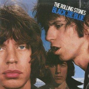 1976 07 STONES A