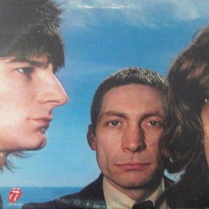 1976 07 STONES B
