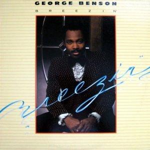 1976 08 BENSON A
