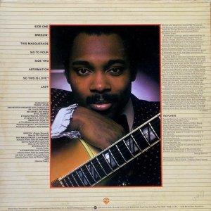 1976 08 BENSON B