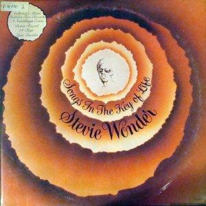 1976 10 WONDER A