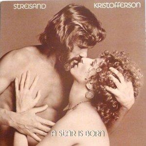 1977 02 STREISAND
